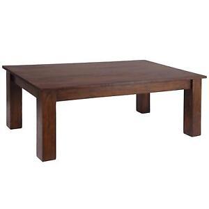 Oak Coffee Tables Ebay