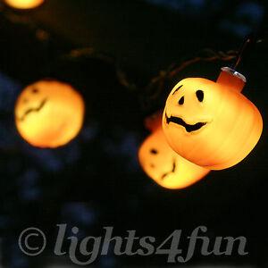 10-LED-Solar-Powered-Halloween-Orange-Pumpkin-Garden-Fairy-String-Lights