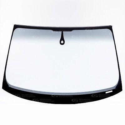 AUDI A4 B8 8K Windschutzscheibe Frontscheibe Regen Licht GRAUKEIL 2007-2012
