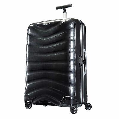 "Samsonite Firelite 30"" Spinner - Luggage"