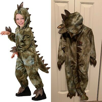 Toddler T-Rex Dinosaur Halloween Costume, 18 Months - 24 Months 2T