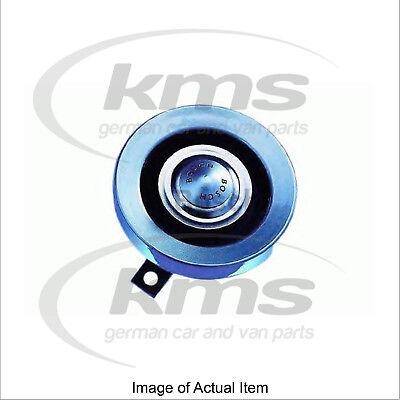 New Genuine BOSCH Air Horn 0 320 223 028 Top German Quality