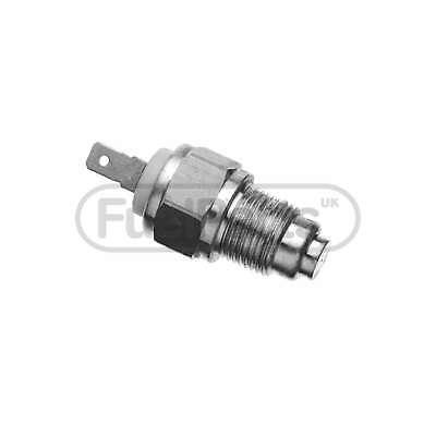 Genuine Fuel Parts Radiator Fan Temperature Switch - RFS3134