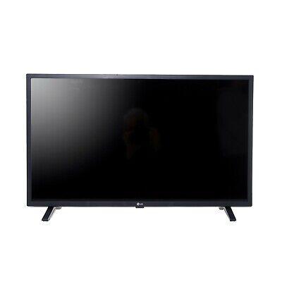 LG Fernseher TV 32  80cm LED USB HDMI 32LM550B schwarz