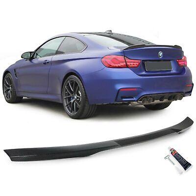 für BMW f32 performance 420 xdrive 428 435i m4 dkg 418 430 428i fahrzeug hekkspo