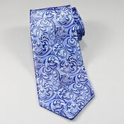 Stefano Ricci Luxury Collection Tie