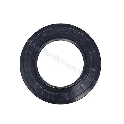 Rotary Cutter Gearbox Oil Seal 58 X 95.10 X 10 Rhino 00762521 05-012b Free Ship