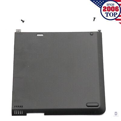 Memory HDD Cover for HP EliteBook Folio 9470M 9480M 6070B0669801 Bottom Case US