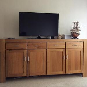 Drawer for sale. Croydon Burwood Area Preview