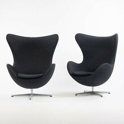 Arne Jacobsen Egg Chair Tweedehands.Tweedehands Egg Stoel Te Koop Bekijk 40 Advertenties