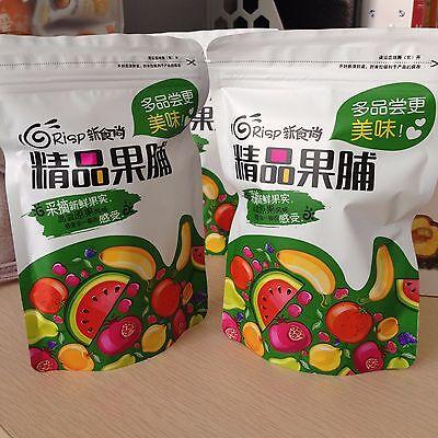Dried Kiwi Fruit Sweet Snacks Chips Bulk Chinese Diet Organic  Variety Snacks