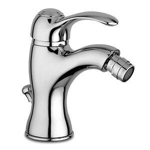 caricamento dellimmagine in corso rubinetto bidet paffoni flavia miscelatore bagno made in
