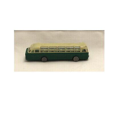 Espewe Ikarus 66 grün Reisebus DDR online kaufen