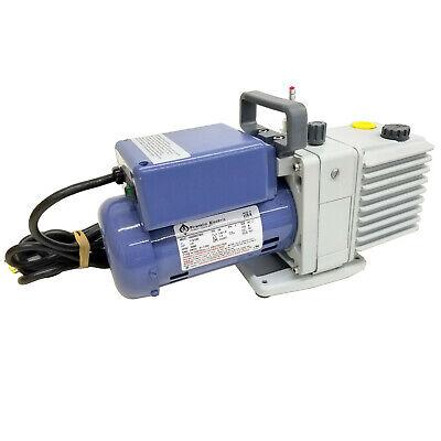 New Sargent Welch Scientific 8905a Direct Drive Vacuum Pump