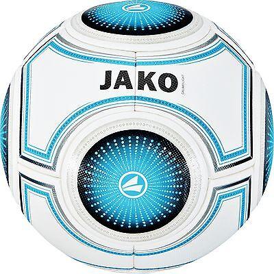 Jako Fußball Galaxy Light 3.0 290g Gr.5 Jugendball