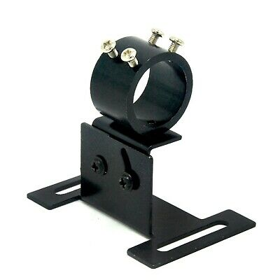 Adjustable Heatsink Diameter 22mm Laser Diode Module Holder