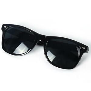 Find great deals on eBay for baby sunglasses boy. Shop with confidence.