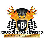 mb-fahrzeugteile_2015