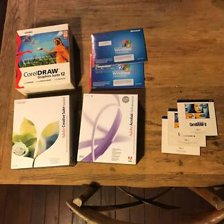 Software Collection