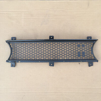 Toyota Celica RA21 TA22 Grille GT honeycomb 71 72 73 74 75 for sale  Shipping to Canada
