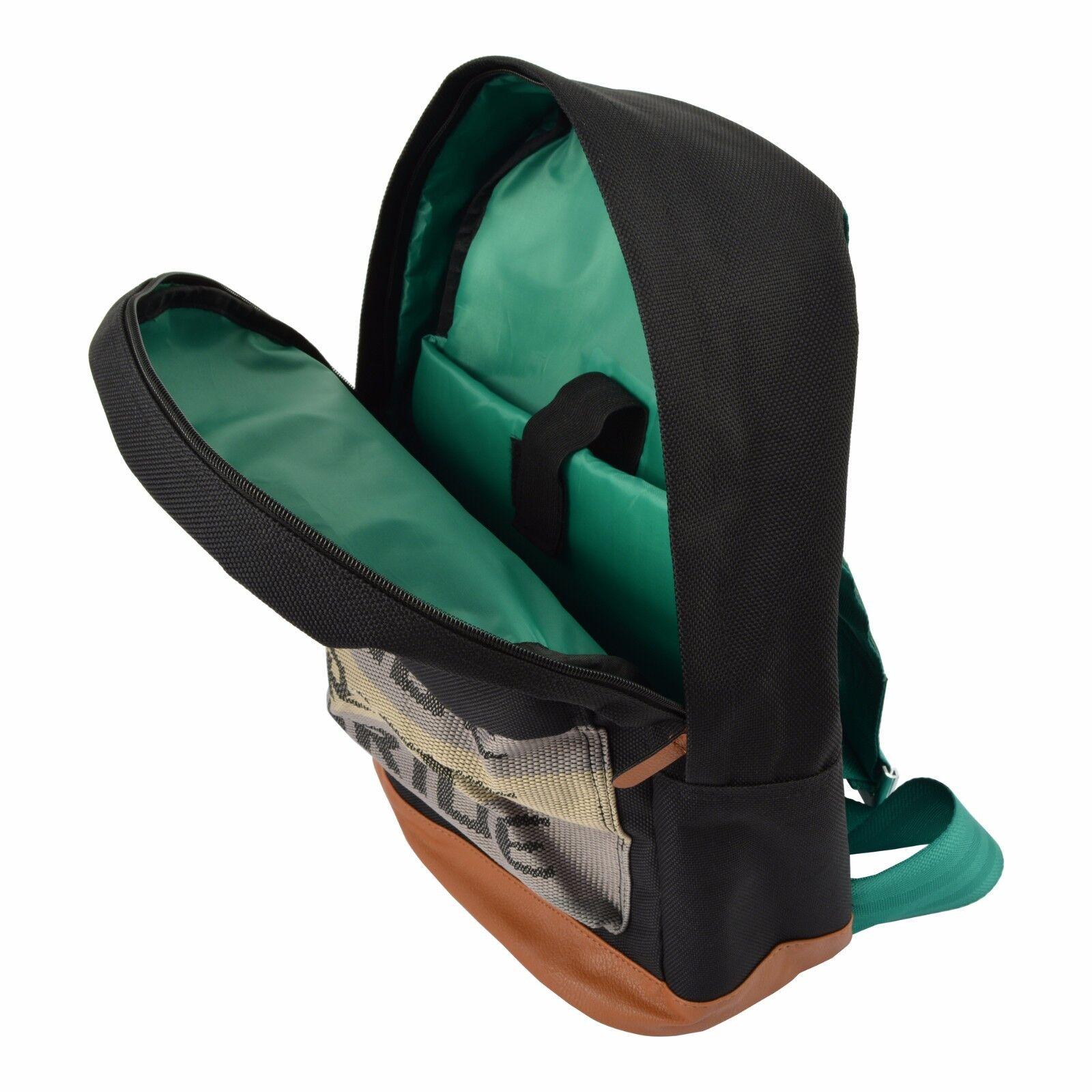 Bride backpack 2016 JDM best sold model with _57 bride backpack 2016 jdm best sold model with green racing harness