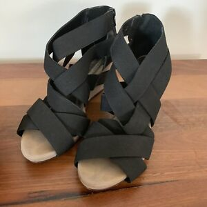 285038d628b3 wedges shoes in Victoria