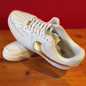 Chaussure Nike air force (homme)