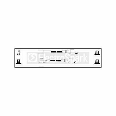 Genuine ElectroSpark Ignition Cable Kit - OEK940