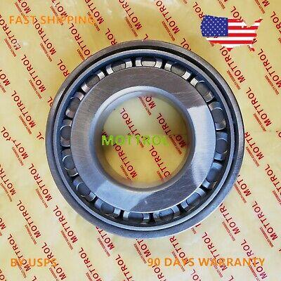 30317 Swing Reduction Bearing Fits Caterpillar E120b Shaft Prop