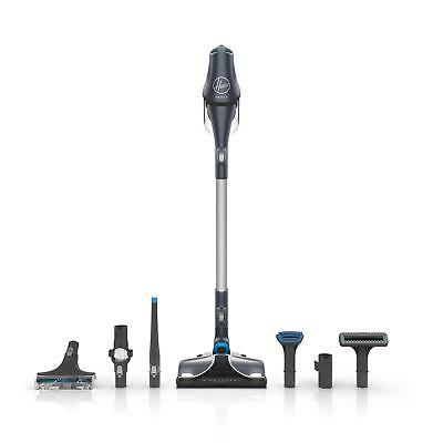 Hoover REACT Whole Home Cordless Pet Stick Vacuum Cleaner, B