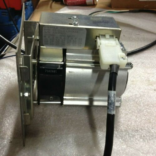 Diebold Electrical Heater 450 Watt/115 VAC - 60 day warranty