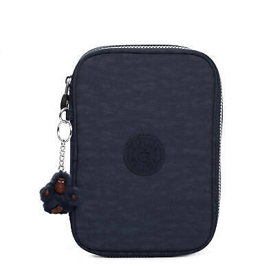 Kipling 100 Pens Metallic Case