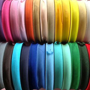 5M-BEST-QUALITY-COTTON-BIAS-BINDING-25-MM-1-WIDE-CHOOSE-FROM-27-COLOURS