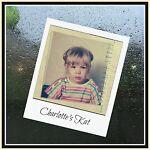 Charlottes Kat