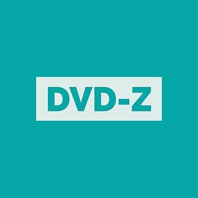 DVD-Z