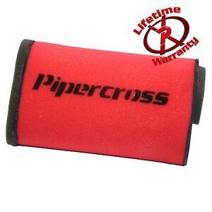 PIPERCROSS-FILTRO-ARIA-SPORTIVO-HONDA-CB-1000R-SC60-2008-2015-mpx156