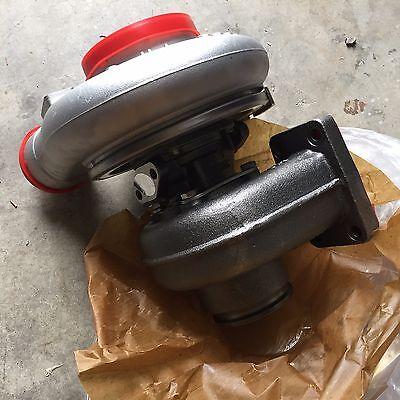 Hx35 3595157 3539697 Turbocharger Fits Cummins 6bt5.9 6btaa 5.9l 154kw 210hp