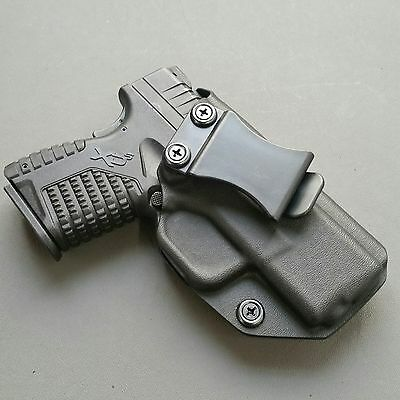 Holsters - Holster For Springfield