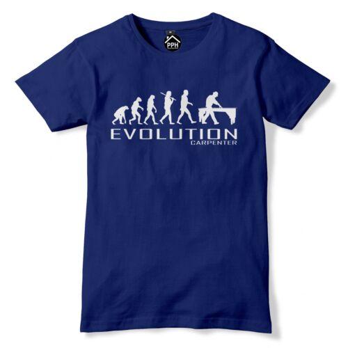 Details about 10 Pack Mens GILDAN T shirt Workwear Wholesale Bulk Job Lot Tshirt Top NEW Tees