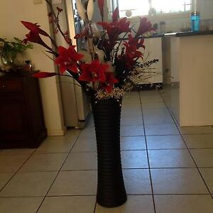 Home decoration Vase Bass Hill Bankstown Area Preview