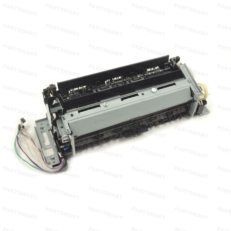 RM2-6431-000 Fuser Assembly (110V) Simplex for HP Color LaserJet Pro M377 MFP, C