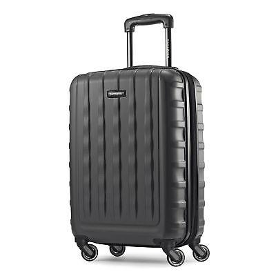 Samsonite E-Volve DLX Spinner - Luggage