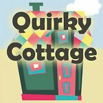 Quirky Cottage Accessories