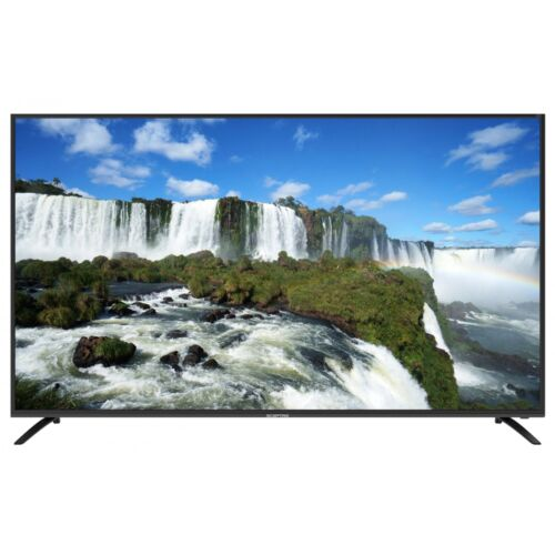 "65"" Inch Class 4K UHD LED TV HDR"