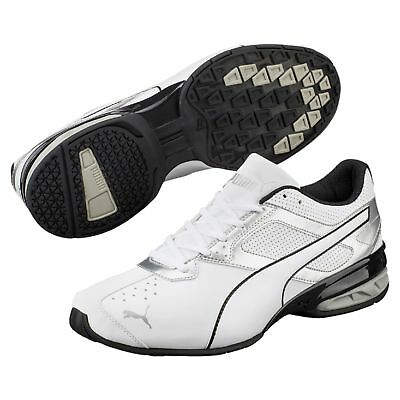 Tazon 6 FM Men's Training Shoes