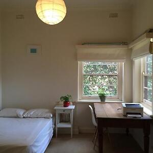 2 rooms for rent in Hawthorn. All bills included. Females only. Hawthorn Boroondara Area Preview