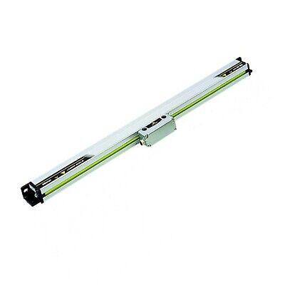 Mitutoyo 539-113-30 Linear Scale 8 200mm Standard