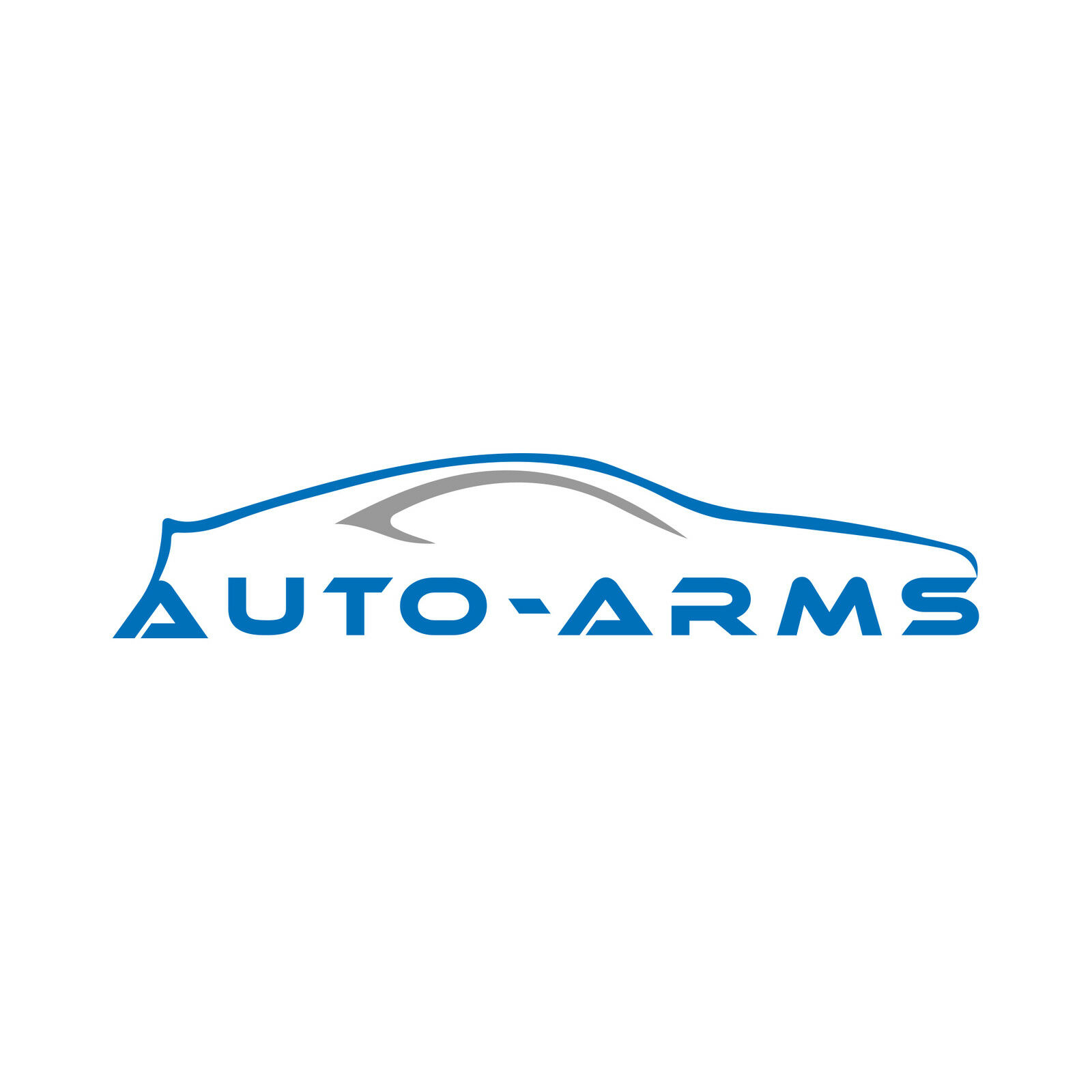 Auto-Arms
