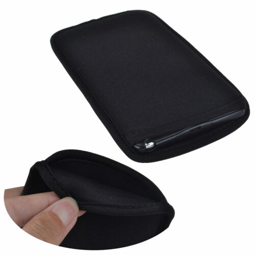 phone cover soft sleeve case bag pouch