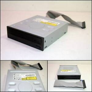 cd rom drive in Perth Region, WA | Gumtree Australia Free Local